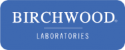 Birchwood Laboratories Logo
